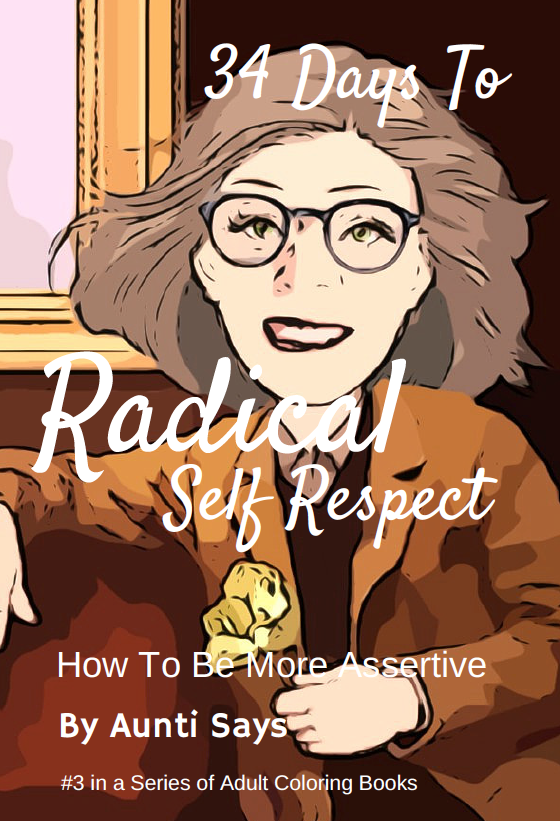 product cover radical respect