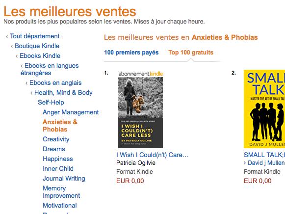 Lucky 13th Best Seller