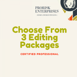 Proofing or Edits https://proriskenterprises.com/wp-content/uploads/2020/03/3-Proofreading-Packages.png